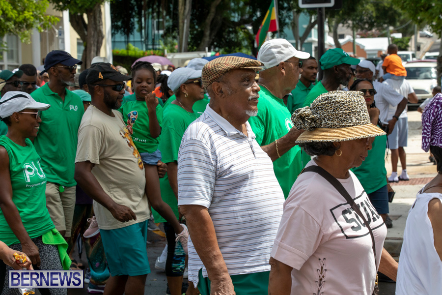 Labour-Day-Parade-Bermuda-September-2-2019-5973