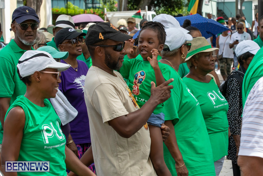 Labour-Day-Parade-Bermuda-September-2-2019-5974