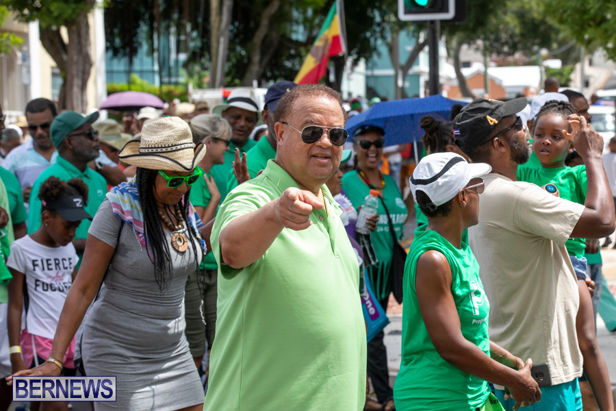 Labour-Day-Parade-Bermuda-September-2-2019-5978