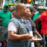 Labour Day Parade Bermuda, September 2 2019-5988
