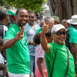 Labour Day Parade Bermuda, September 2 2019-5997