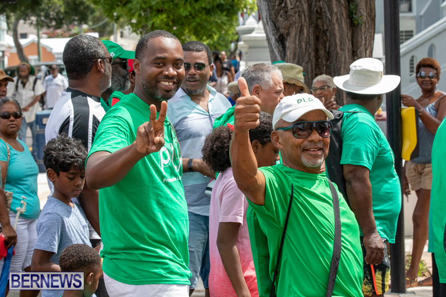 Labour-Day-Parade-Bermuda-September-2-2019-5997