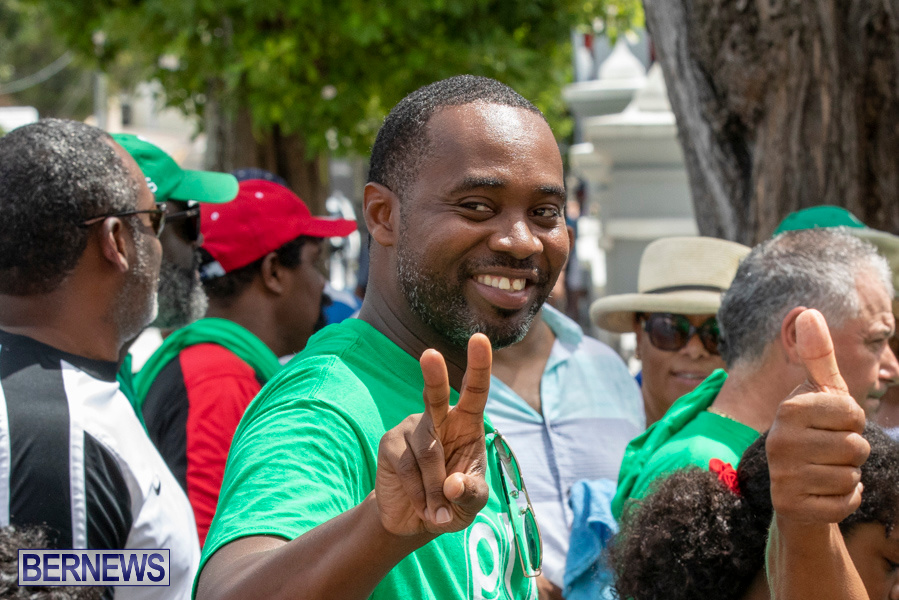 Labour-Day-Parade-Bermuda-September-2-2019-5999