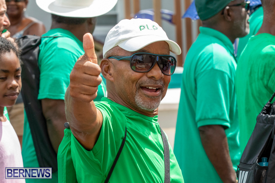 Labour-Day-Parade-Bermuda-September-2-2019-6000