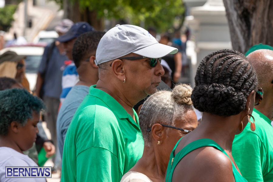Labour-Day-Parade-Bermuda-September-2-2019-6004