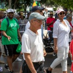 Labour Day Parade Bermuda, September 2 2019-6009