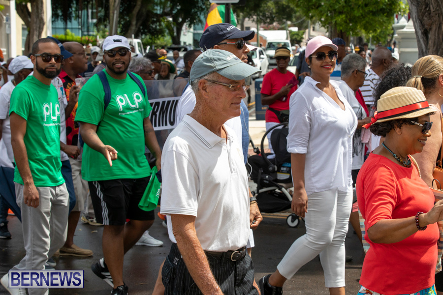 Labour-Day-Parade-Bermuda-September-2-2019-6009