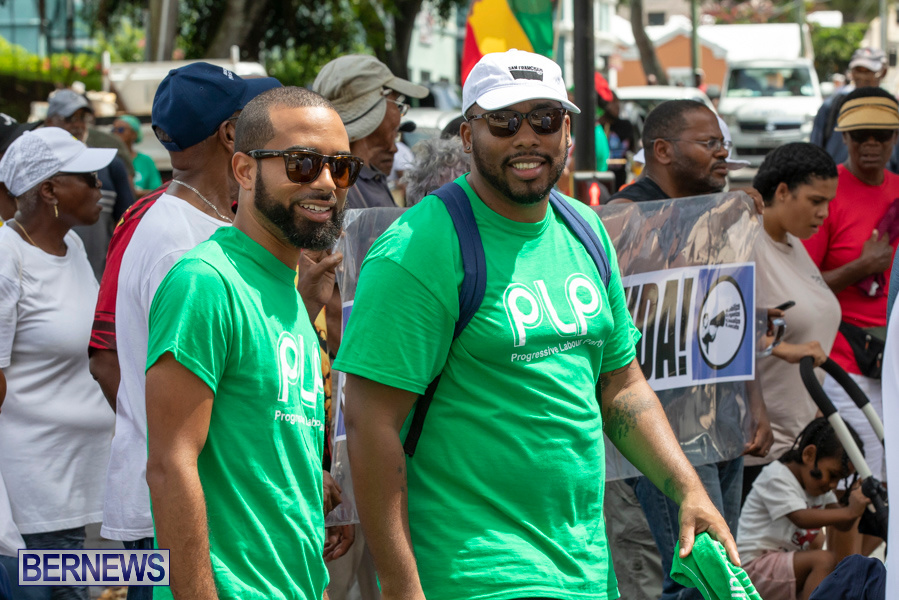Labour-Day-Parade-Bermuda-September-2-2019-6012