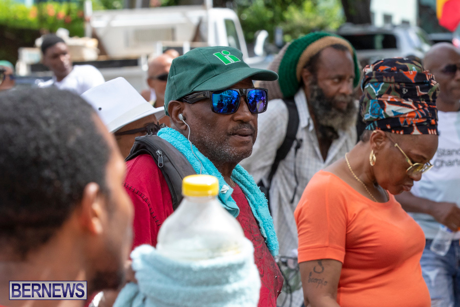 Labour-Day-Parade-Bermuda-September-2-2019-6018
