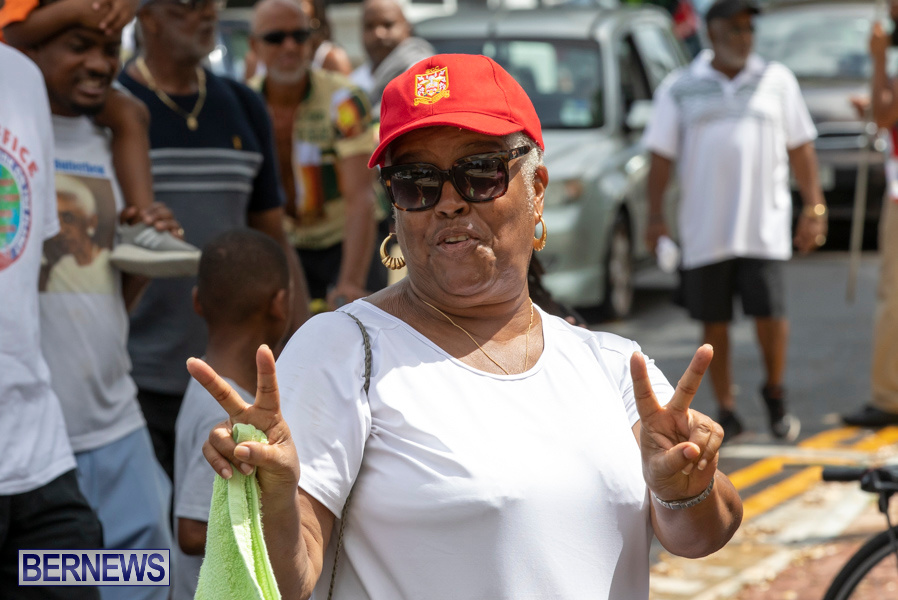 Labour-Day-Parade-Bermuda-September-2-2019-6022