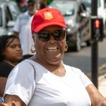Labour Day Parade Bermuda, September 2 2019-6024