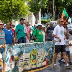 Labour Day Parade Bermuda, September 2 2019-6025