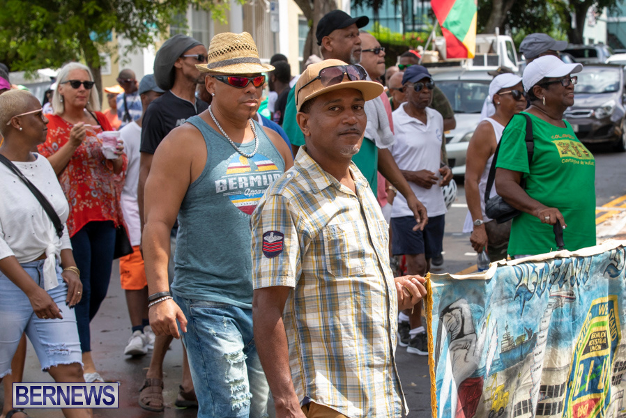 Labour-Day-Parade-Bermuda-September-2-2019-6027