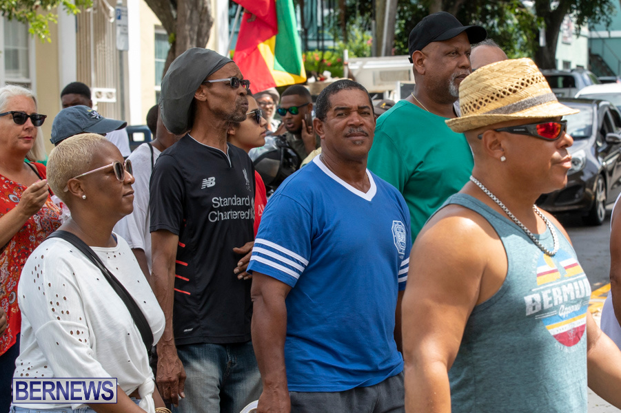 Labour-Day-Parade-Bermuda-September-2-2019-6030