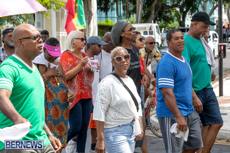 Labour-Day-Parade-Bermuda-September-2-2019-6032