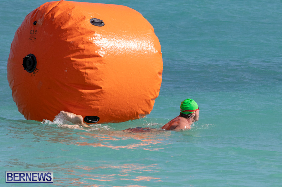 Open-Water-Bermuda-National-Swimming-Championships-September-15-2019-0003
