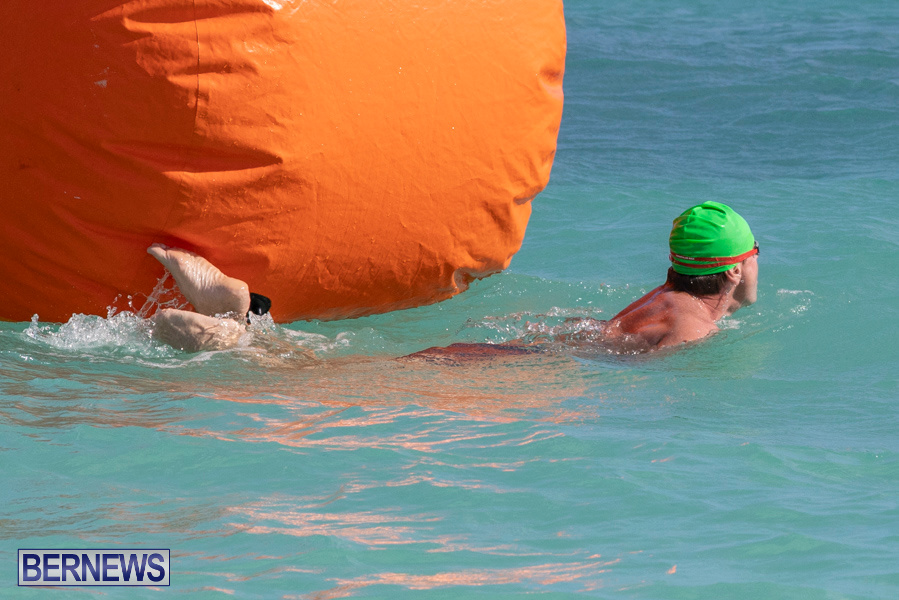 Open-Water-Bermuda-National-Swimming-Championships-September-15-2019-0004