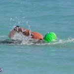 Open Water Bermuda National Swimming Championships, September 15 2019-0005