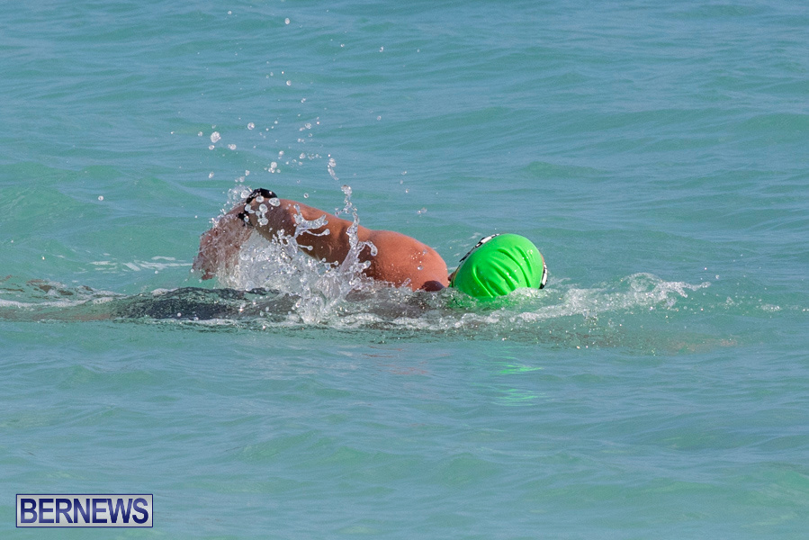 Open-Water-Bermuda-National-Swimming-Championships-September-15-2019-0005
