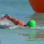 Open Water Bermuda National Swimming Championships, September 15 2019-0008