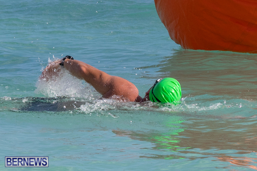 Open-Water-Bermuda-National-Swimming-Championships-September-15-2019-0008