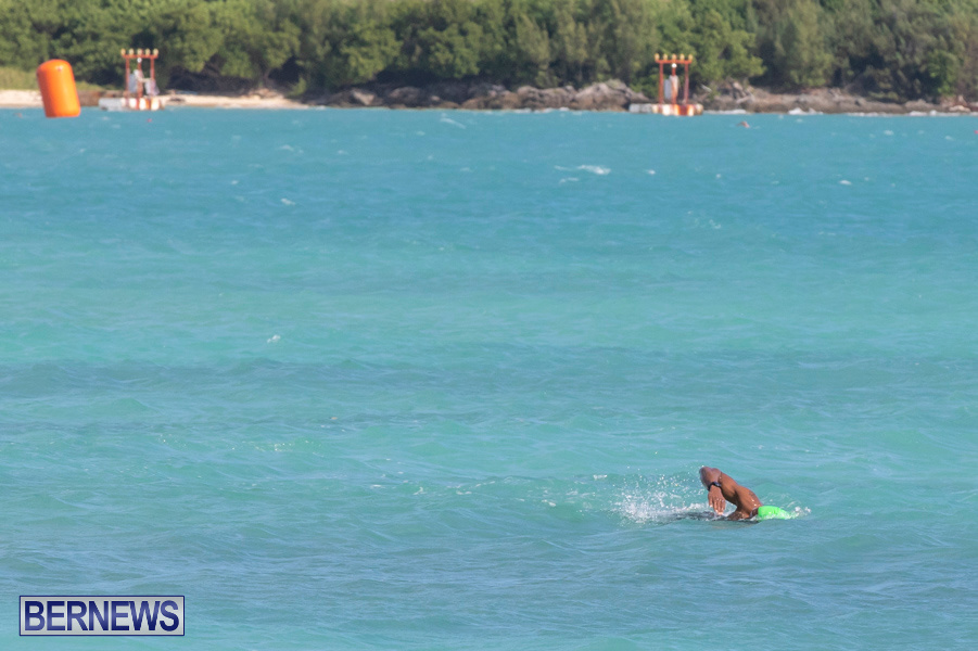 Open-Water-Bermuda-National-Swimming-Championships-September-15-2019-0010