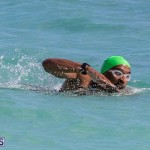 Open Water Bermuda National Swimming Championships, September 15 2019-0016