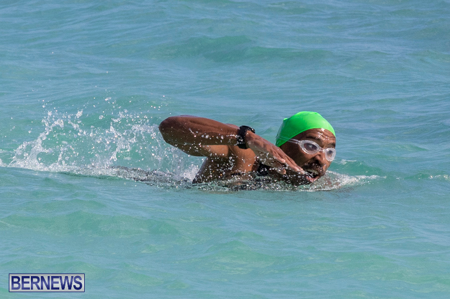 Open-Water-Bermuda-National-Swimming-Championships-September-15-2019-0016