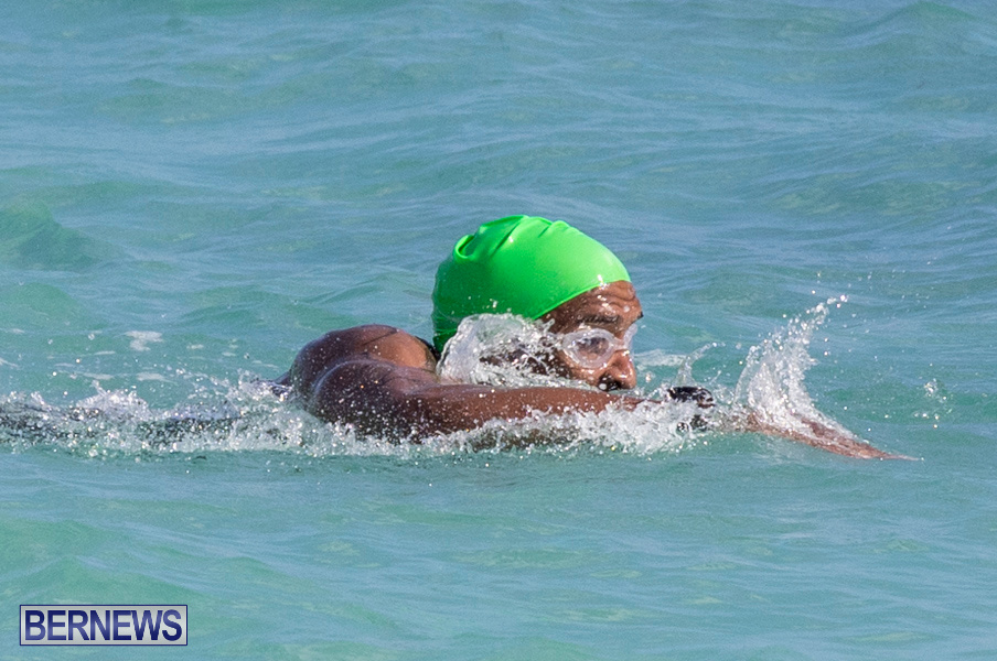 Open-Water-Bermuda-National-Swimming-Championships-September-15-2019-0017
