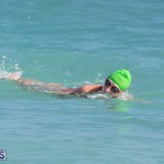 Open Water Bermuda National Swimming Championships, September 15 2019-0033