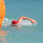 Open Water Bermuda National Swimming Championships, September 15 2019-0041