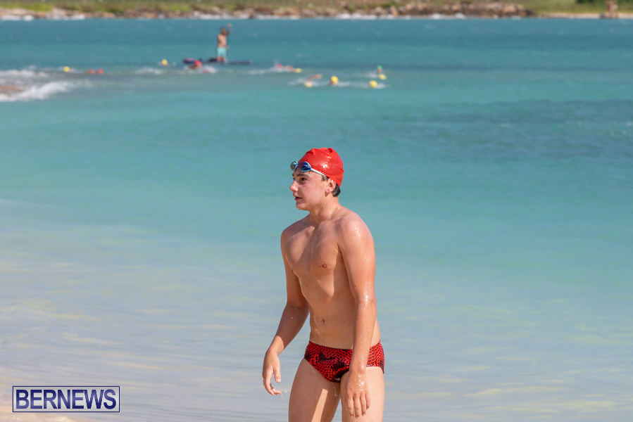 Open-Water-Bermuda-National-Swimming-Championships-September-15-2019-0057