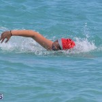 Open Water Bermuda National Swimming Championships, September 15 2019-0063