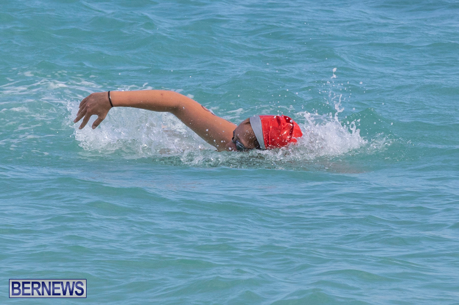 Open-Water-Bermuda-National-Swimming-Championships-September-15-2019-0063