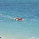 Open Water Bermuda National Swimming Championships, September 15 2019-0068