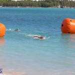 Open Water Bermuda National Swimming Championships, September 15 2019-0070