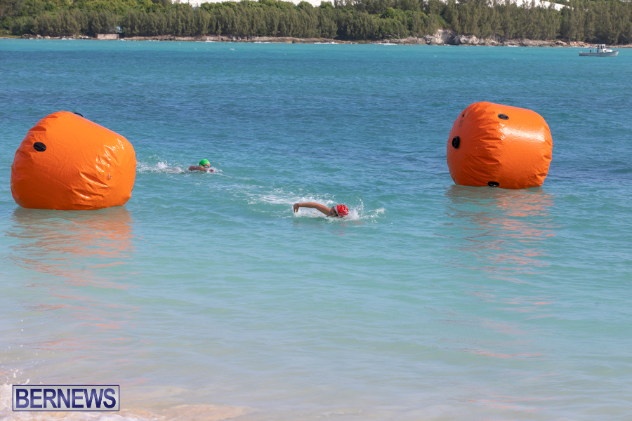 Open-Water-Bermuda-National-Swimming-Championships-September-15-2019-0070