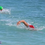 Open Water Bermuda National Swimming Championships, September 15 2019-0072