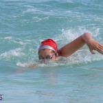 Open Water Bermuda National Swimming Championships, September 15 2019-0075
