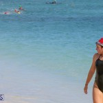 Open Water Bermuda National Swimming Championships, September 15 2019-0087