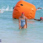 Open Water Bermuda National Swimming Championships, September 15 2019-0101