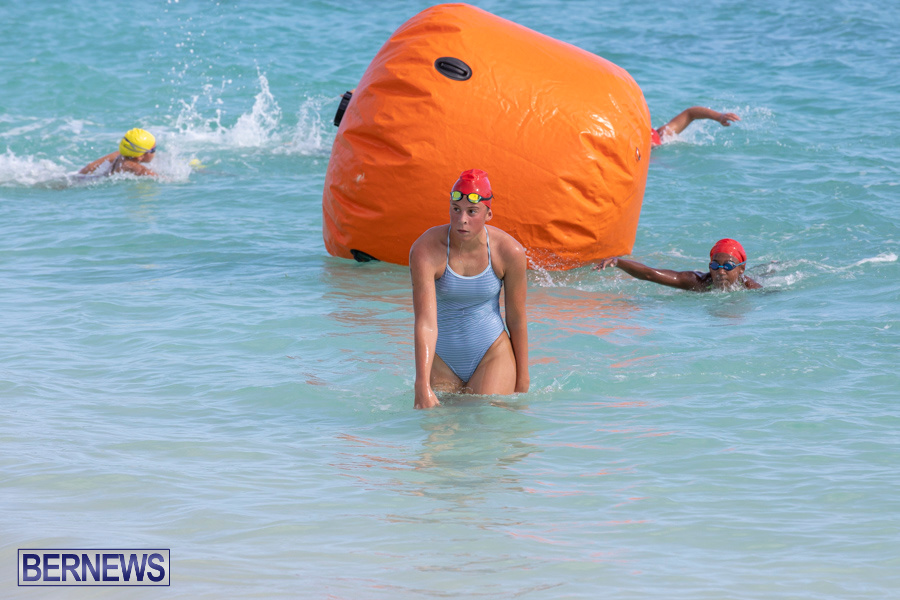 Open-Water-Bermuda-National-Swimming-Championships-September-15-2019-0101