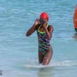 Open Water Bermuda National Swimming Championships, September 15 2019-0106
