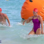 Open Water Bermuda National Swimming Championships, September 15 2019-0113