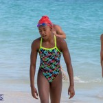 Open Water Bermuda National Swimming Championships, September 15 2019-0116
