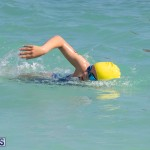 Open Water Bermuda National Swimming Championships, September 15 2019-0125