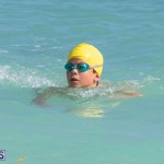 Open Water Bermuda National Swimming Championships, September 15 2019-0129