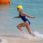 Open Water Bermuda National Swimming Championships, September 15 2019-0137