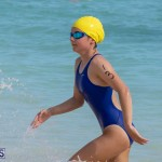 Open Water Bermuda National Swimming Championships, September 15 2019-0138