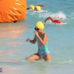 Open Water Bermuda National Swimming Championships, September 15 2019-0146-2